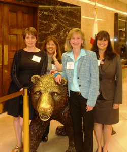ca_hld2014_bear_governors_office_250x300.jpg
