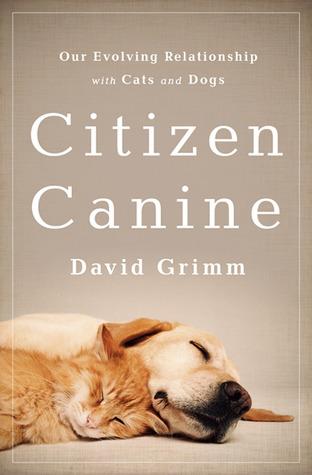 citizen_canine_grimm.jpg