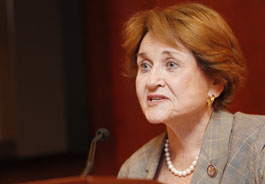 pamta_briefing_louise_slaughter_jamesberglie_265x184.jpg